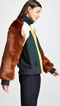 39ff0cad2e487 416 Best OuterWear images in 2019   Blazer, Blazer jacket, Blazers