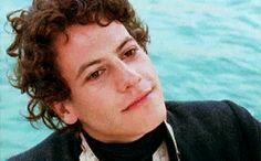Pretty Men, Gorgeous Men, Hornblower Tv Series, Ioan Gruffudd, Paolo Nutini, Navy Life, Period Dramas, Jane Austen, Rock Music