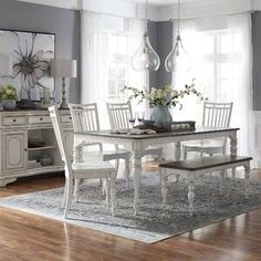 83 Beach House Ideas In 2021 Drop Leaf Dining Table Wood Dining Room Set Mattress Furniture