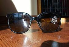 Vuarnet sunglasses 002 with px6000 Unilynx glass lenses