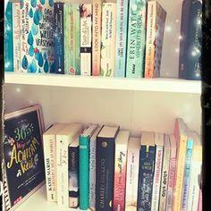 Ihr habt sicherlich mitbekommen, dass ich meine persönliche SuB-Abbau-Challenge gestartet habe. Heute könnt ihr lesen, wie weit ich bislang gekommen bin, woran es noch hakt und welche Strategie bislang gut geholfen hat und natürlich würde ich liebend gerne wissen, wie es bei euch voran geht? 😎 Habt ihr überhaupt einen SuB? Wie viele Bücher 📚 sind es? Wie gehts du den Abbau an? Und: kannst du dich während dem Abbau davon abhalten, neue Bücher zu kaufen?! 🙈 #subabbau #blogaholic… Blog, Challenges, Mindfulness, Reading Books, Knowledge, Great Books, Book Presentation, New Books, Authors