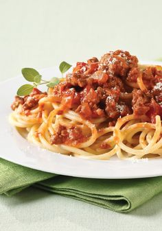 1366 best healthy living recipes images on pinterest kitchens spaghetti with zesty bolognese plain ol marinaras got nothing on this healthy living meat sauce recipe made with cream cheese zesty dressing forumfinder Gallery