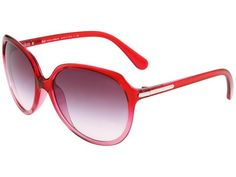 Fashionable D Sunglasses for Women 2012 | Fashion Eyeglasses