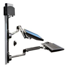 Sky Crane Ipad And Tablet Floor Stand Mounting For Ipad
