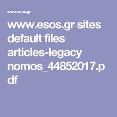 www.esos.gr sites default files articles-legacy nomos_44852017.pdf