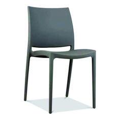 Super 78 Best Plastic Garden Furniture Images In 2019 Garden Inzonedesignstudio Interior Chair Design Inzonedesignstudiocom