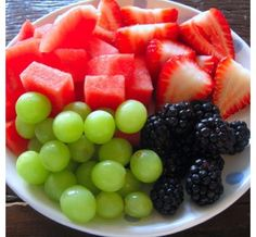 It's important to keep eating healthy. Every now and again your aloud a cheat mean but don't binge! Try to replace sweet foods with fruit they are good for you and they cure your cravings.