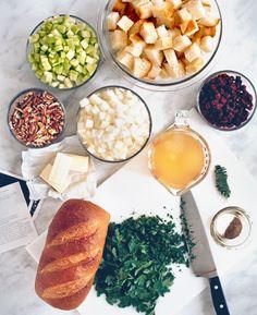 Muitas dicas para você economizar tempo na cozinha e ainda ter uma comida supercaseira. Confira!