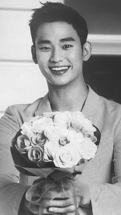 kim soohyun | Lemona House 2016 May  cr. 路老宝的心肝最美好 Bellisima, Singer, Actors, Model, House, Earth, Home, Singers