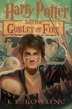 """The """"Harry Potter"""" Covers Reimagined With Daniel Radcliffe"""