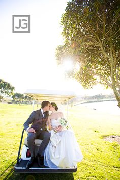 talega-golf-course-wedding-photography-0029