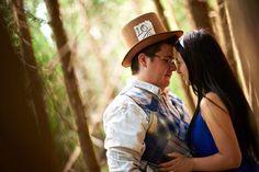 Engagements, Cowboy Hats, Inspiration, Fashion, Biblical Inspiration, Moda, Fashion Styles, Engagement, Fashion Illustrations