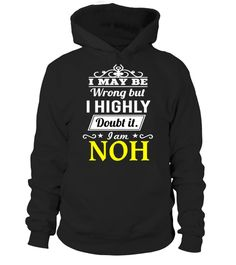 # NOH .  HOW TO ORDER:1. Select the style and color you want:2. Click Reserve it now3. Select size and quantity4. Enter shipping and billing information5. Done! Simple as that!TIPS: Buy 2 or more to save shipping cost!Paypal | VISA | MASTERCARDNOH t shirts ,NOH tshirts ,funny NOH t shirts,NOH t shirt,NOH inspired t shirts,NOH shirts gifts for NOHs,unique gifts for NOHs,NOH shirts and gifts ,great gift ideas for NOHs cheap NOH t shirts,top NOH t shirts, best selling NOH t shirts,awesome NOH t…