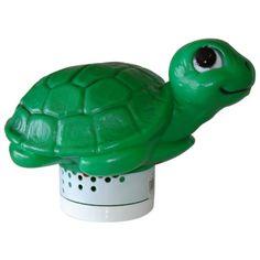 Turtle Chlorinators For Pools Pool Pals Turtle