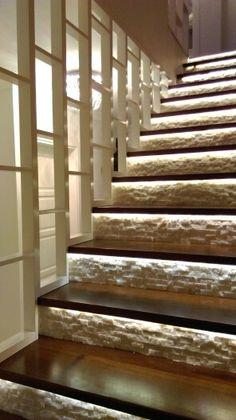 Merdiven basamagi