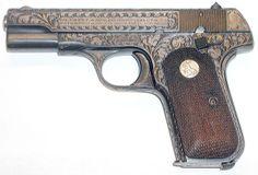 pixel pistol ingen dating