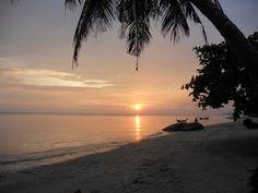 GIROVAGANDO: THAILANDIA - Ko Pha-Ngan - Ko Thao