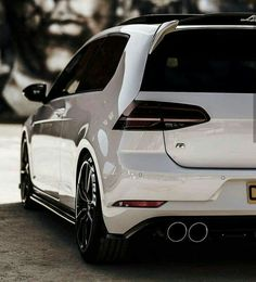 Vw Golf R Mk7, Golf 7 Gti, Volkswagen Golf, Mk1 Rabbit, Vw Golf Cabrio, Gti Mk7, Street Racing Cars, Vw Golf Variant, Car Photography