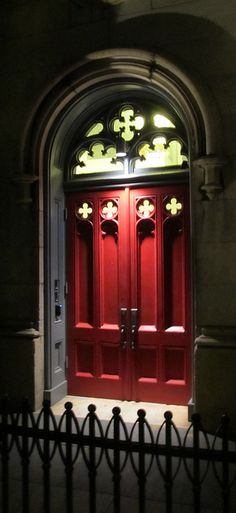 Church Doors, Windows and Details | Flickr - Photo Sharing!