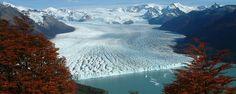 El Calafate - Patagonia Argentina | Hotel Alto Calafate