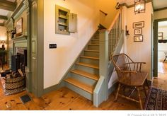 4 Mary Ln, East Haddam, CT 06423 | MLS #N10073144 | Zillow