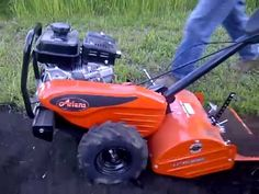 7 best tiller buying guides images on pinterest bob crewe how to pick the perfrect rear tine tiller expert bob crewe explains it in fandeluxe Images