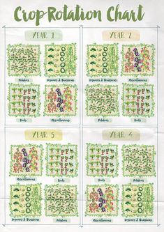 Image result for funny garden journal ideas