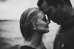 perfect. Couple Photography, Engagement Photography, We Are Together, Love People, Destination Wedding Photographer, My Dream, Photographs, Poses, Dreams