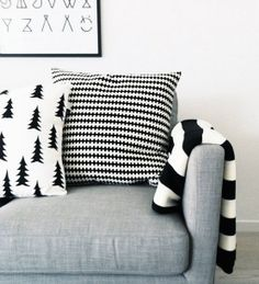 Via The Design Chaser   RK Design   IKEA   Fine Little Day