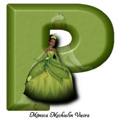 Bob Dylan, Princesa Tiana Disney, Disney Png, Frozen Room, Princess Tiana, Alphabet Design, Dragon Ball, Christmas Bulbs, Letters