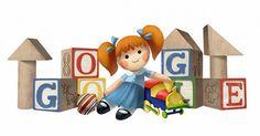 Esto es Alphabet, la nueva Google - Contenido seleccionado con la ayuda de http://r4s.to/r4s