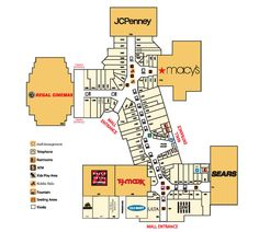 Southland Mall Map Churromania Southland Mall (churromaniamall) on Pinterest Southland Mall Map