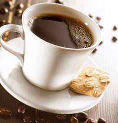 10 moduri in care poti prepara cafeaua