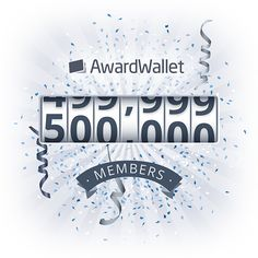 Points Tracking: Award Wallet Plus Flash Sale!