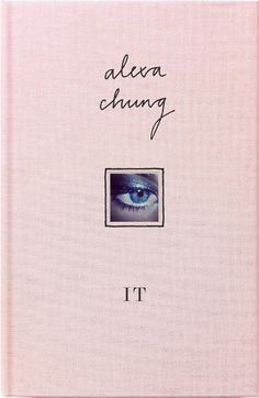 It: Alexa Chung – selected by http://munich-and-beyond.com/