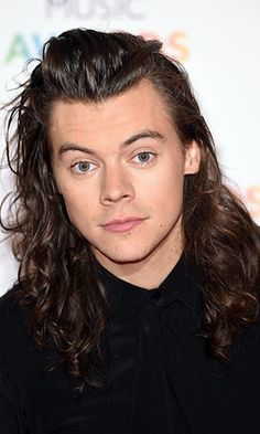 harry styles - Google Search
