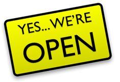 Christian A. Estay-Niculcar: #OpenData & #OpenGov: ¿existe apertura? (2015)
