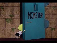 Looney Tunes Halloween Treat
