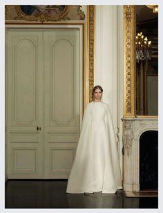 valentino haute couture s/s 13