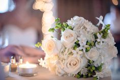 Vermont_Wedding_Photographers_Christian_Arthur_Photography.7.jpg (1440×958)