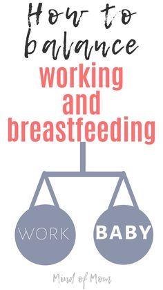 da8de1875c47 455 Best Breastfeeding images in 2019
