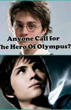 Read A suprising conversation and a terrible day from the story Anyone call for a Hero of Olympus? by percyfan4ever123...