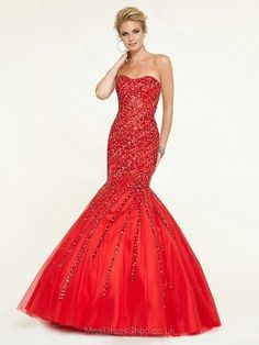 prom dresses canada sparkly