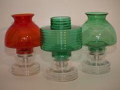 Apollo by Nanny Still My Glass, Glass Art, Mason Jar Wine Glass, Glass Design, Aladdin, Colored Glass, Scandinavian Design, Be Still, Finland