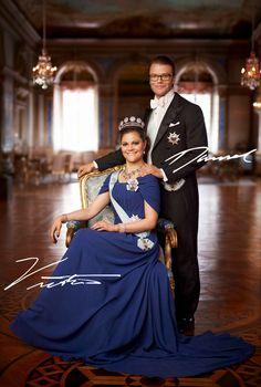 Victoria Prince, Princess Victoria Of Sweden, Princess Estelle, Crown Princess Victoria, Princess Mary, Prince And Princess, Kroonprinses Victoria, Princesa Real, Swedish Royalty