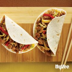 Jay hentzen jaybird18907 on pinterest hy vee offers over 7000 recipes and weekly menu planning ccuart Choice Image