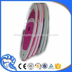 DBS81 Factory wholesale Cheap 2017 New Fishing soft sup Boards High Quality Drop Stitch Inflatable sup paddle Boards