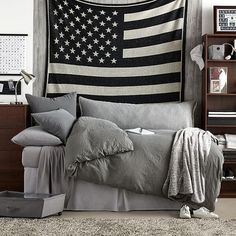 dormify for guys love this dormified dorm room for your urban laid