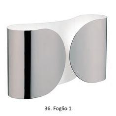"36. Foglio  <a href=""http://studioluce.com.ar/wp-content/uploads/2015/10/led1.jpg""><img class=""alignleft size-medium wp-image-2544"" src=""http://studioluce.com.ar/wp-content/uploads/2015/10/led1.jpg"" alt=""led"" width=""56"" height=""56"" /></a> <a href=""http://studioluce.com.ar/wp-content/uploads/2015/10/dulux-el.jpg""><img class=""alignleft size-medium wp-image-2539"" src=""http://studioluce.com.ar/wp-content/uploads/2015/10/dulux-el.jpg"" alt=""dulux-el"" width=""56"" height=""56"" /></a>"