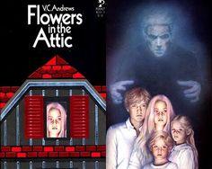 Google Image Result for http://1.bp.blogspot.com/_xn8xieiQ9Ao/TCpJcL7InfI/AAAAAAAAATo/2lH-lBXapi4/s1600/vc_andrews_flowers_attic.jpg